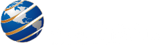 Down To Earth Consulting